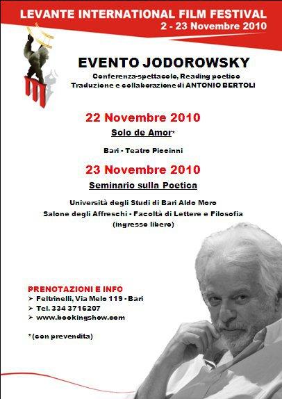 Locandina_Jodorowsky