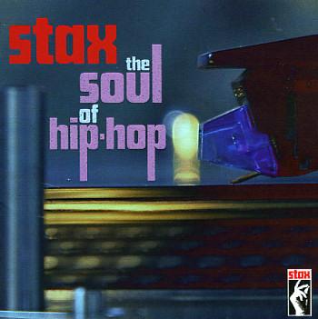 soul-of-hip-hop