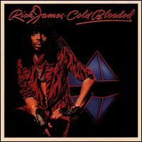 rick-james-cold-blooded