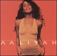 aaliyah1