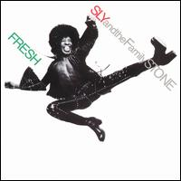 sly-the-family-stone