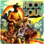 root_soul300