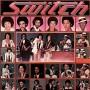 Switch_1978