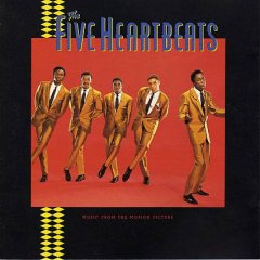 The_Five_Heartbeats