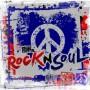 capital rock & soul