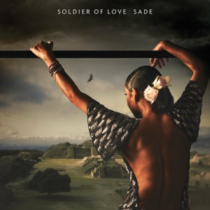sade soldier_of_love