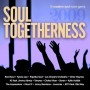 soul-togetherness
