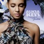 Alicia keys - Empire State of Mind pt2