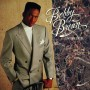 BOBBY BROWN - don-t-be-cruel
