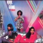 kool & the gang - jones vs jones