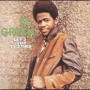 Al Green – Lets Say Together