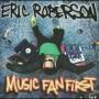Eric Roberson feat. Lalah Hathaway - Dealing