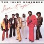 Isley Brothers – Hello I'ts me