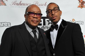 quincy_jones_ludacris