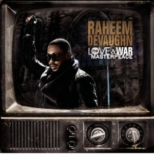 raheem-devaughn-love-and-war-masterpeace