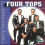 Four Tops – Aint No Woman like the One I've Got