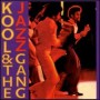 Kool & The Gang – Summer Madness