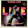 Marvin Gaye – Trouble Man (live)