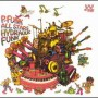 P-Funk All Stars - Hydraulic Pump