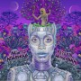 erykah-badu-new-amerykah-part-2-