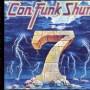 Con Funk Shun – California 1