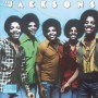 Jacksons –Living Together