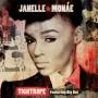 Janelle Monae feat. Big Boi
