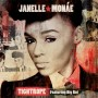 Janelle Monae feat. Big Boi - Tightrope