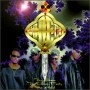 Jodeci – Get on Up