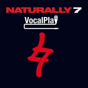 Naturally 7_VocalPlay
