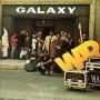 War_-_Galaxy_front