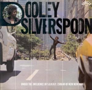 dooley silverspoon