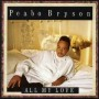 Peabo Bryson – Show & tell
