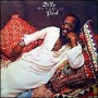 Billy Paul - Let The Dollar Circulate