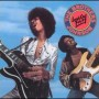 Brothers Johnson - Come Together