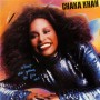 Chaka Khan – Heed The Warning