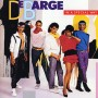 Debarge - Love Me In A Special Way