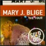 Mary J Blige – Sweet Thing (Live)