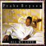 Peabo Bryson – All my Lover