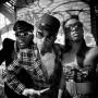 Tha Boogie feat. Raphael Saadiq - I See U