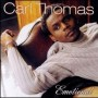 Emotional  - Carl Thomas