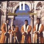 End Of The Road - Boys II Men
