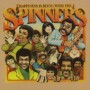 Spinners - The Rubberband Man