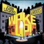 Wake Up Everybody - John Legend Feat. The Roots