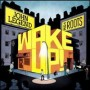 Wake Up Everybody - John Legend & The Roots feat. Melanie Fiona & Common
