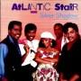 Atlantic Star - Silver Shadow