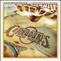 Fly High-Commodores