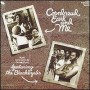 Blackbyrds - Cornbread
