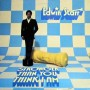 Edwin Starr - Stronger Than You Think I Am