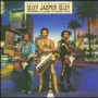 Isley Jasper Isley - Look The Other Way